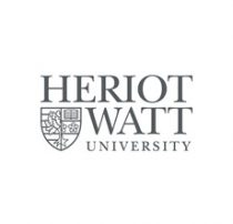 heriott-watt for web