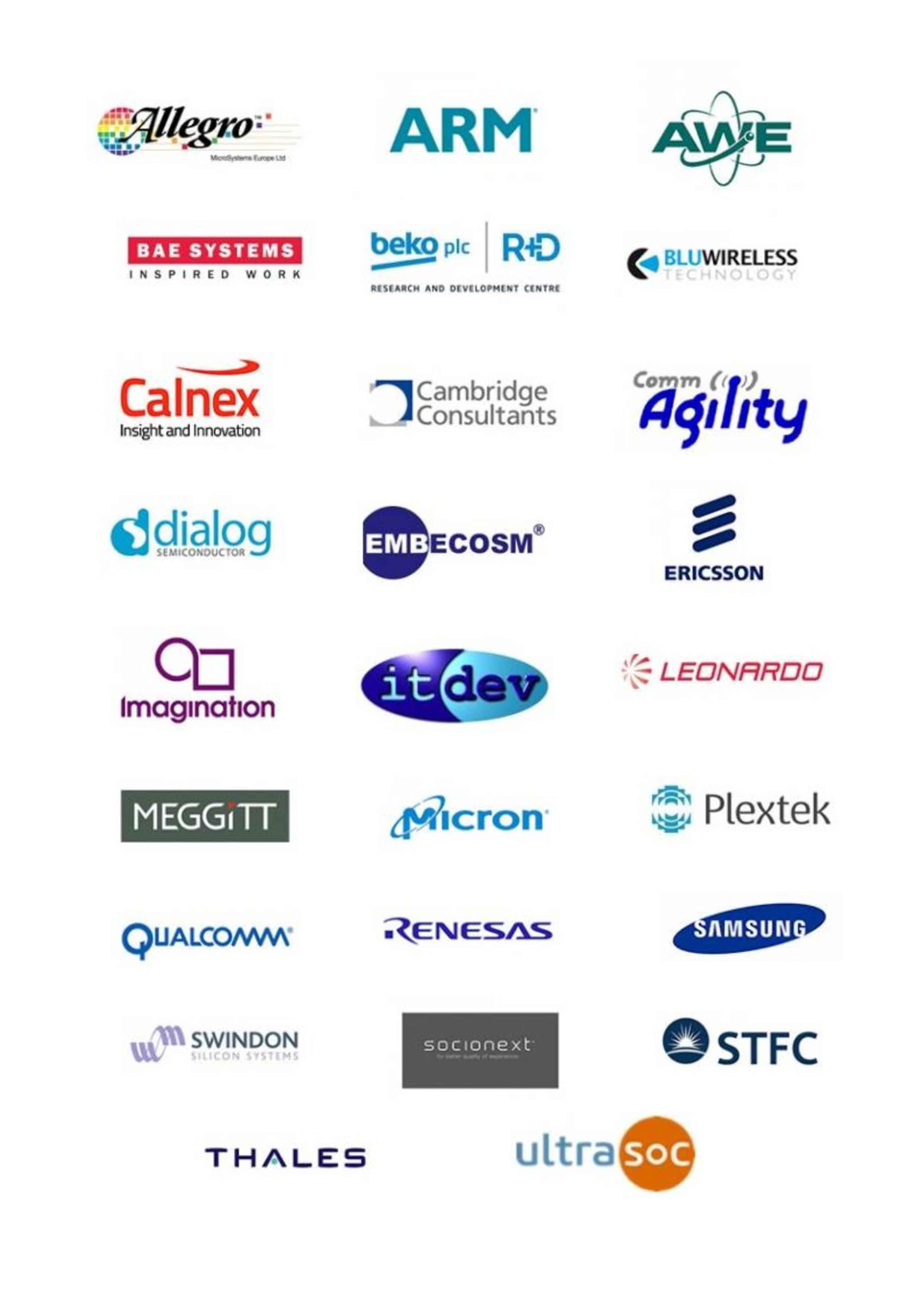 26 companies sponsoring ukesf scholarships for 2016 ukesf for List of home warranty companies